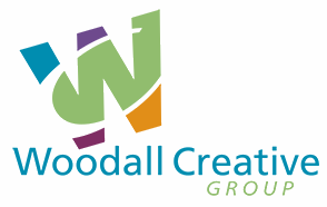 Woodall Creative Group